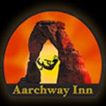 aarchway-inn-moab-utah