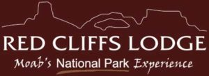logo-red-cliffs-lodge-black-032216