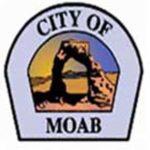 moab_logo